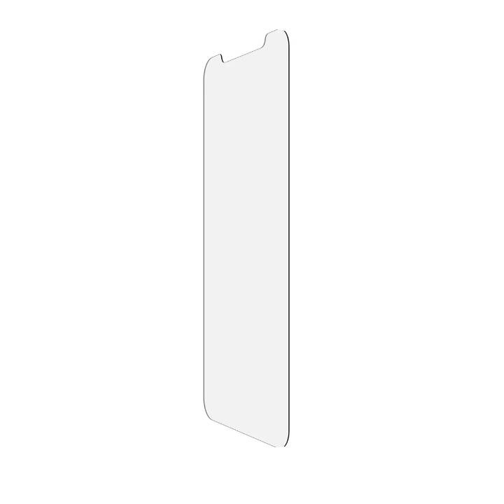BELKIN Displayschutzglas InvisiGlass Ultra (Kristallklar)