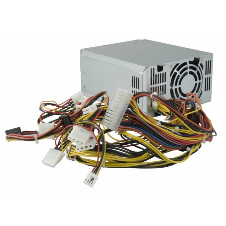 SUPERMICRO Netzteil PWS-865-PQ 865 W)