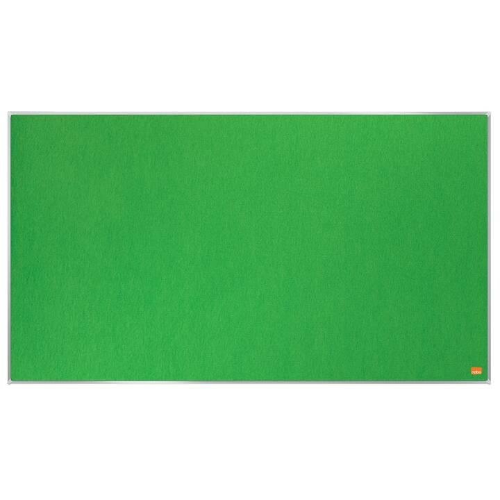 NOBO Tableau en liège (122.9 cm x 69.8 cm)