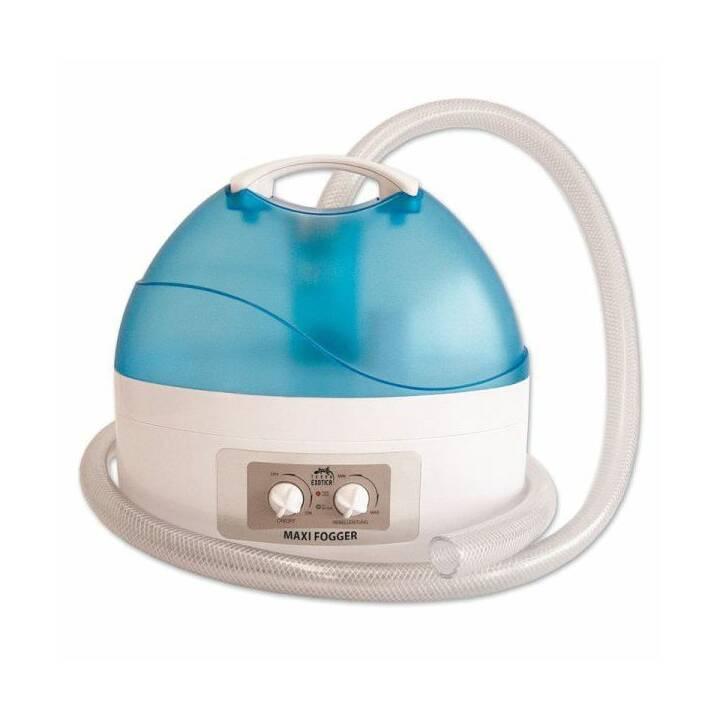 Maxi Fogger Ultraschall-Luftbefeuchter m