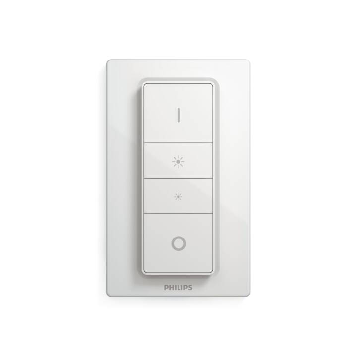Philips Hue Being LED weiss / schwarz