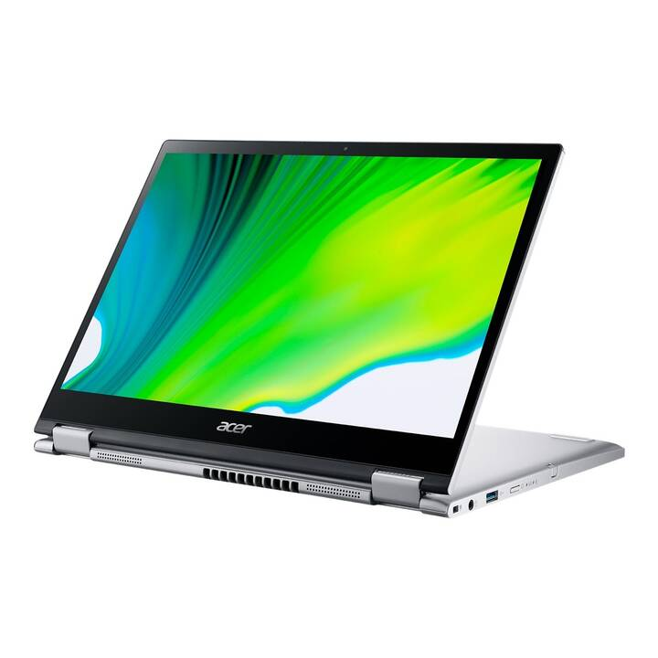 """ACER Spin 3 SP313-51N (13.3"""", Intel Core i5, 16 GB RAM, 512 GB SSD)"""