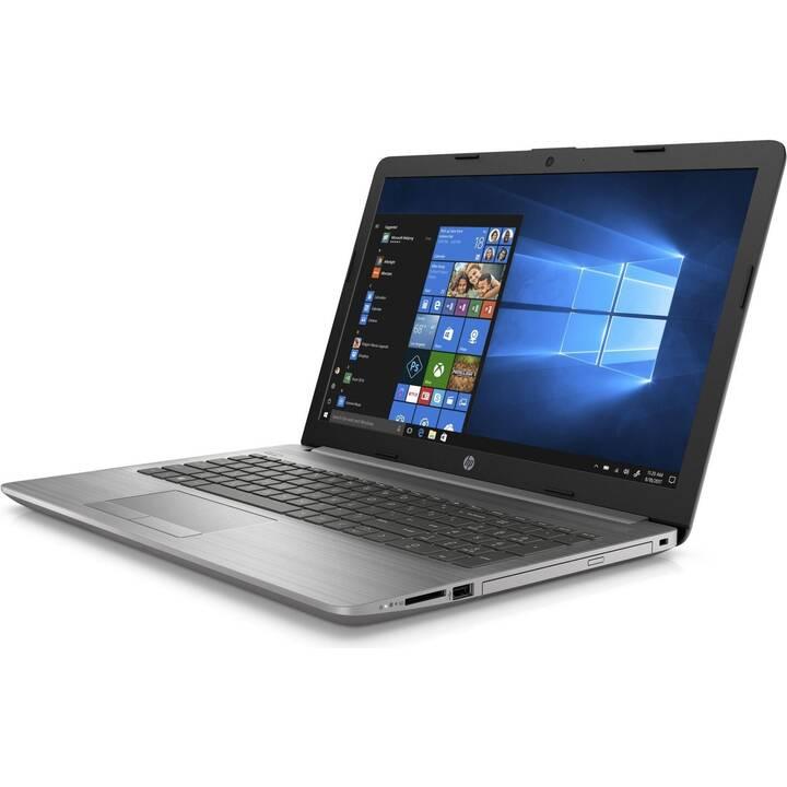 """HP 250 G7 (15.6"""", Intel Core i5, 16 GB RAM, 256 GB SSD)"""