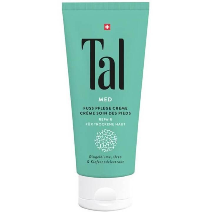 TAL 3749201 (75 ml)