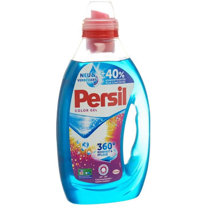 PERSIL Lessive pour machines (1 l, Gel)