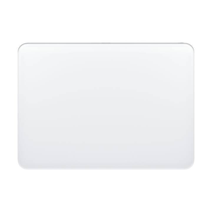 APPLE Magic Trackpad (Bluetooth, Lightning, USB, Kabel und Kabellos)
