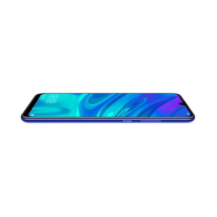 """HUAWEI P-Smart+ (2019) (6.21"""", 64 GB, 24 MP, Blu)"""