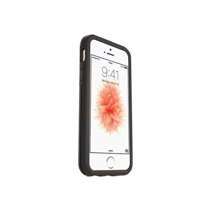 OTTERBOX Symmetry Series - hintere Abdeckung für Mobiltelefon
