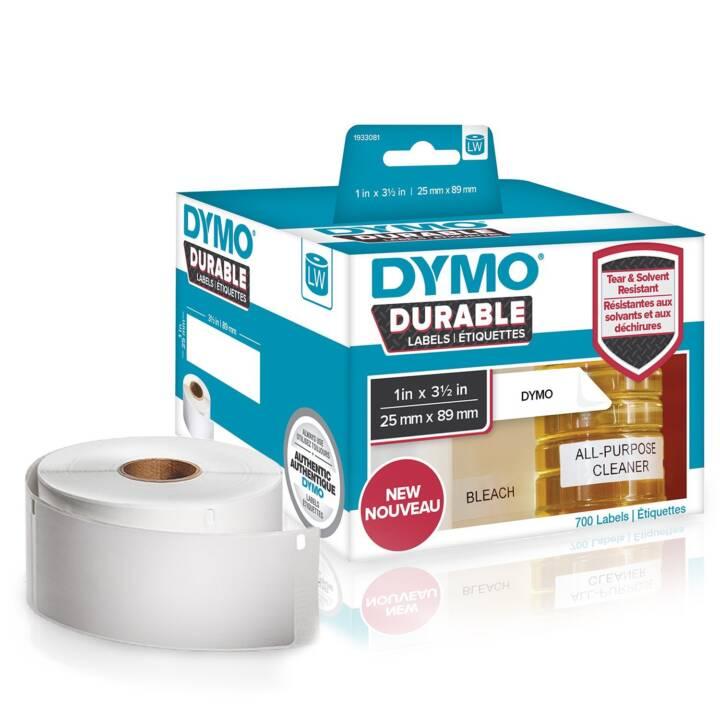 DYMO Labelwriter Addressetiketten 700 Stk.