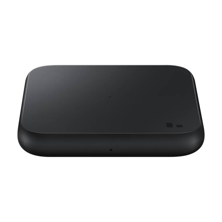 SAMSUNG EP-P1300 Caricabatteria senza fili (9 W, USB-A)