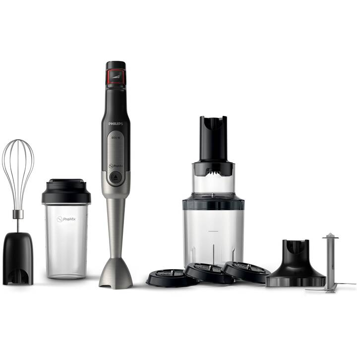 PHILIPS Viva Collection HR2657/91 (800 W)
