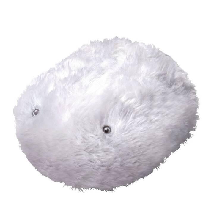 TOMY Rizmo Snow (Bianco)