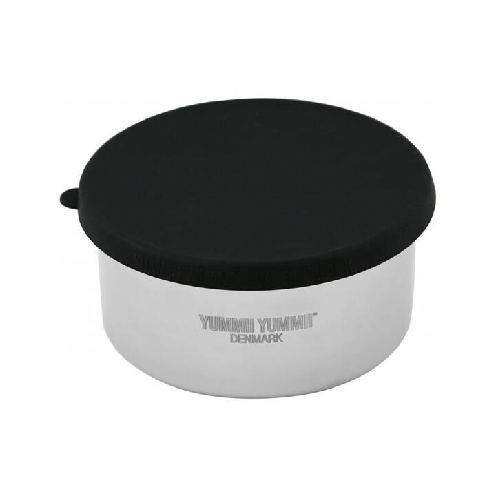 YUMMII YUMMII Lunchbox (700 ml)