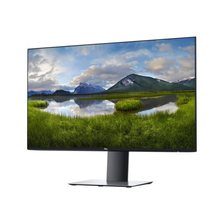 DELL UltraSharp U2719D (27inch, 2560 x 1440)