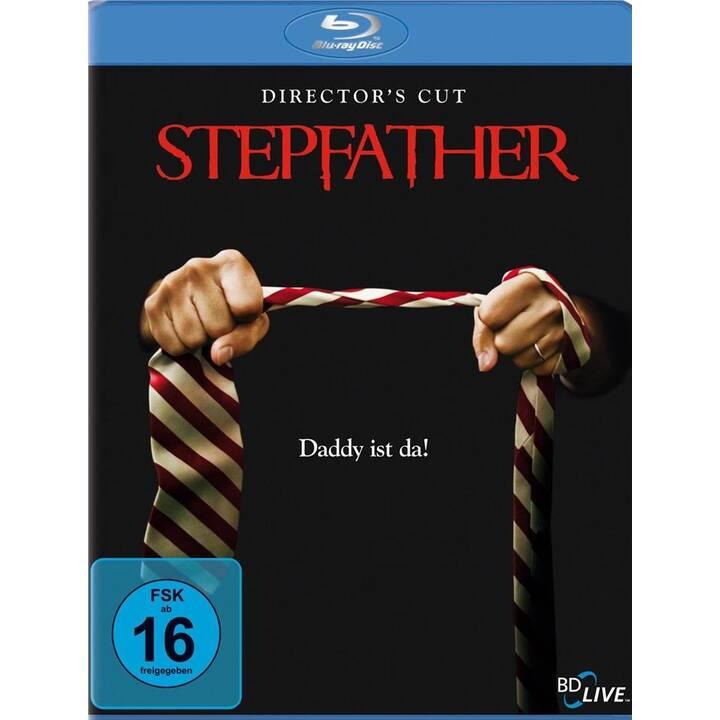 Stepfather (ES, DE, EN)