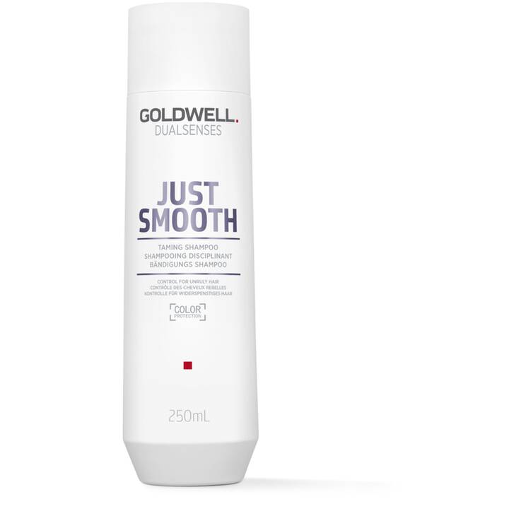 GOLDWELL Just Smooth (250 ml)