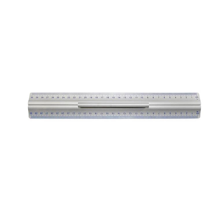 WEDO Aluminium, 30 cm