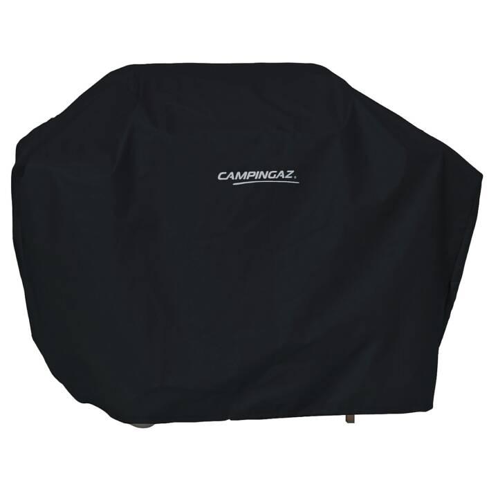 CAMPINGAZ Grillabdeckung Classic XL