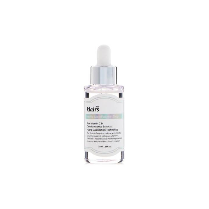 KLAIRS Vitamin Drop (35 ml)