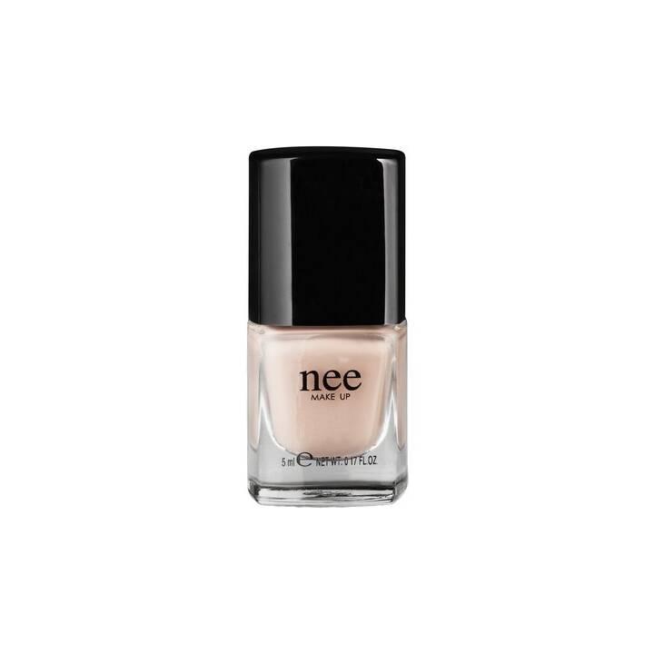 NEE Farblack Nail Polish (Nr. 127)