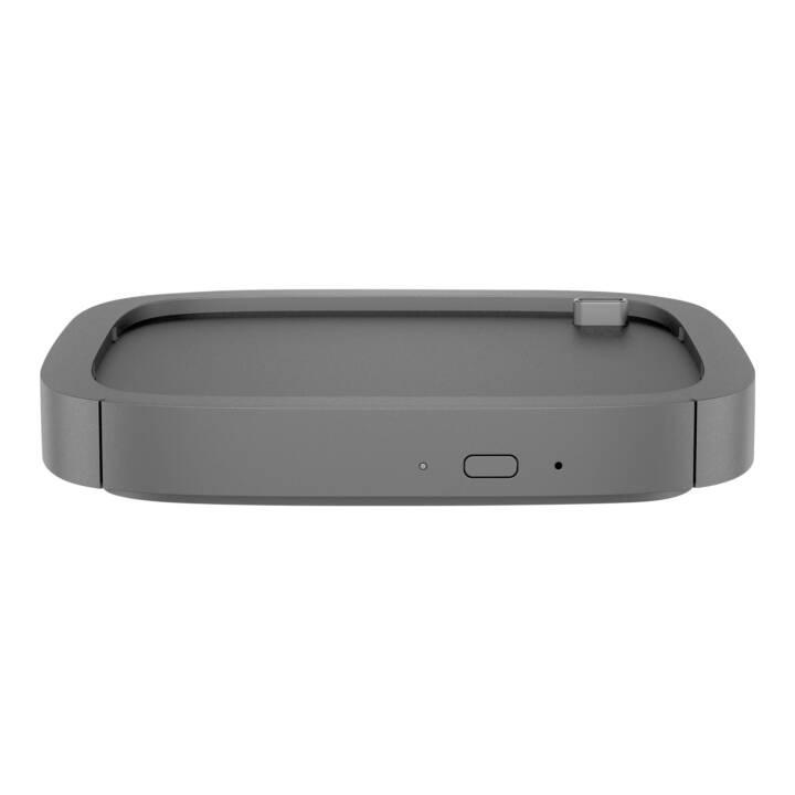 HP ODD-Modul Optisches Laufwerk