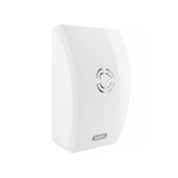 ABUS Alarme senseur FUWM35000A (1 pièce)