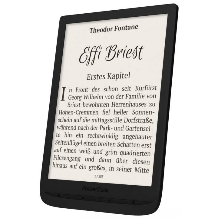 POCKETBOOK E-Book Reader InkPad 3