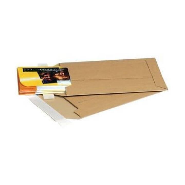 ELCO Pac-it Safe 2 20 x 28.6 cm - 1