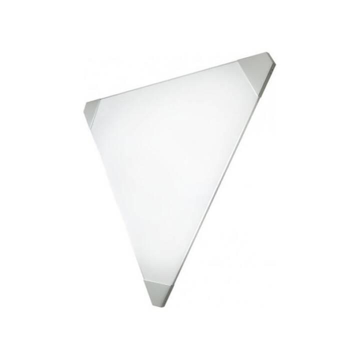 NANOLEAF Luce d'atmosfera LED Light Panel (Bianco)