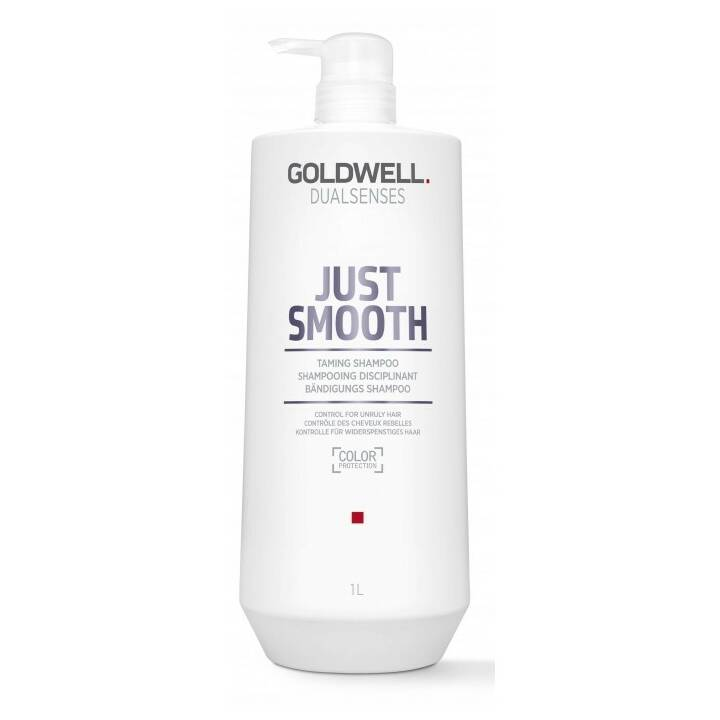GOLDWELL Just Smooth (1 l)