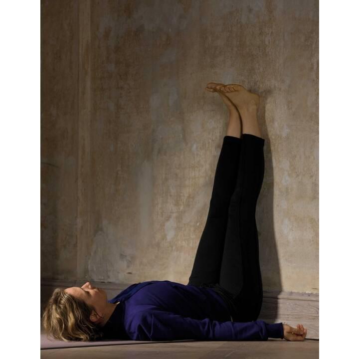 Power Yoga - Neue Energie für Körper und Seele (DE)