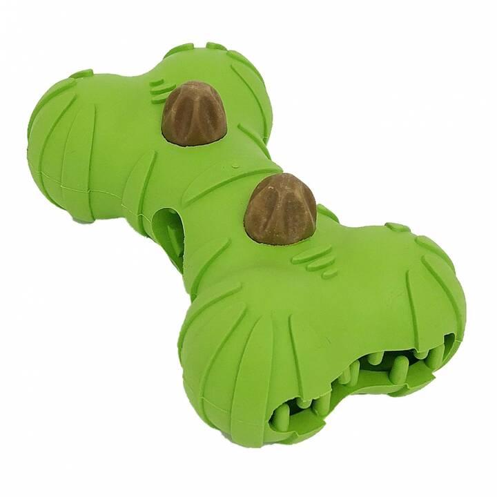 SWISSPET Masticare giocattolo (Tessuti)