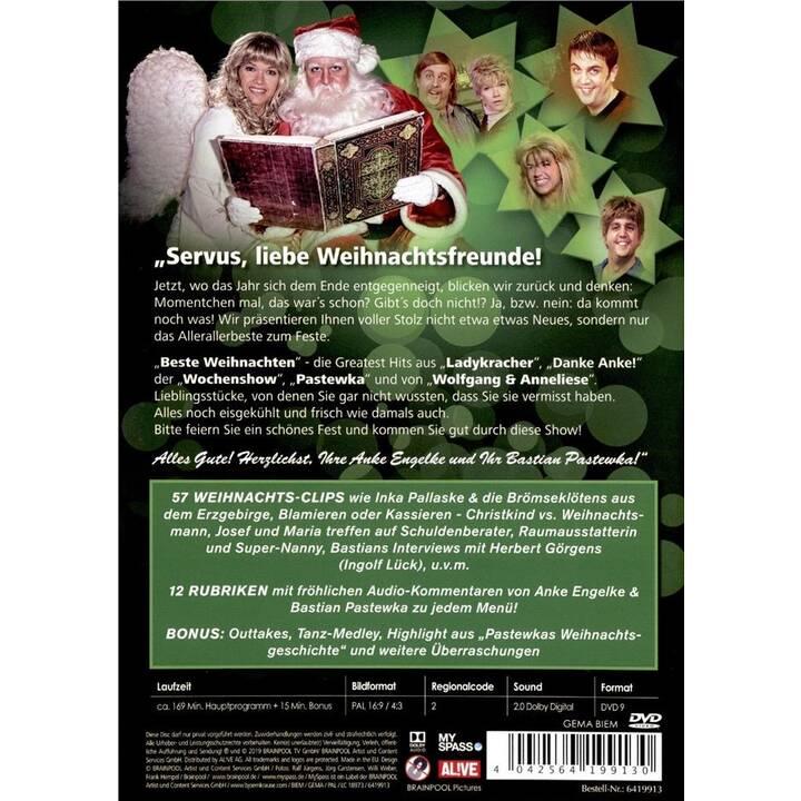 Beste Weihnachten (DE)
