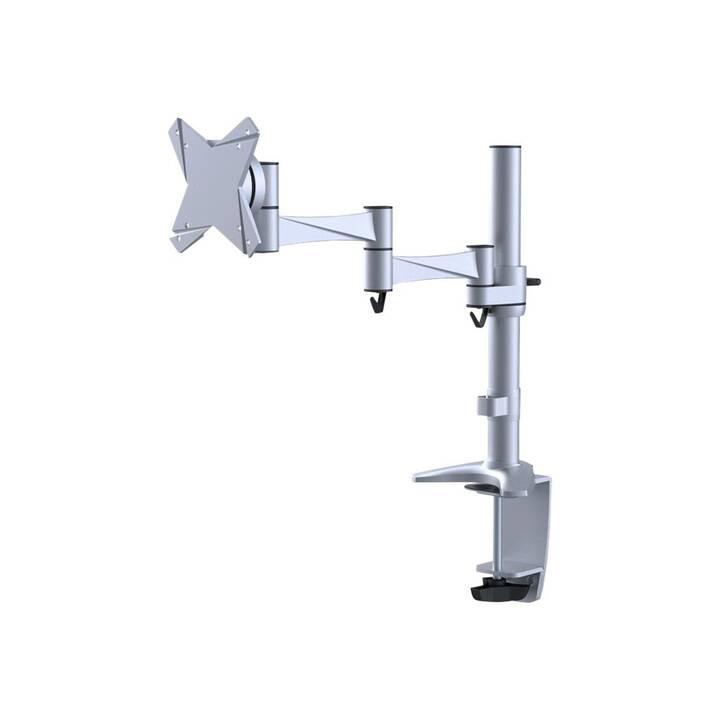 "NEWSTAR Fixation à table FPMA-D1330 (30"")"
