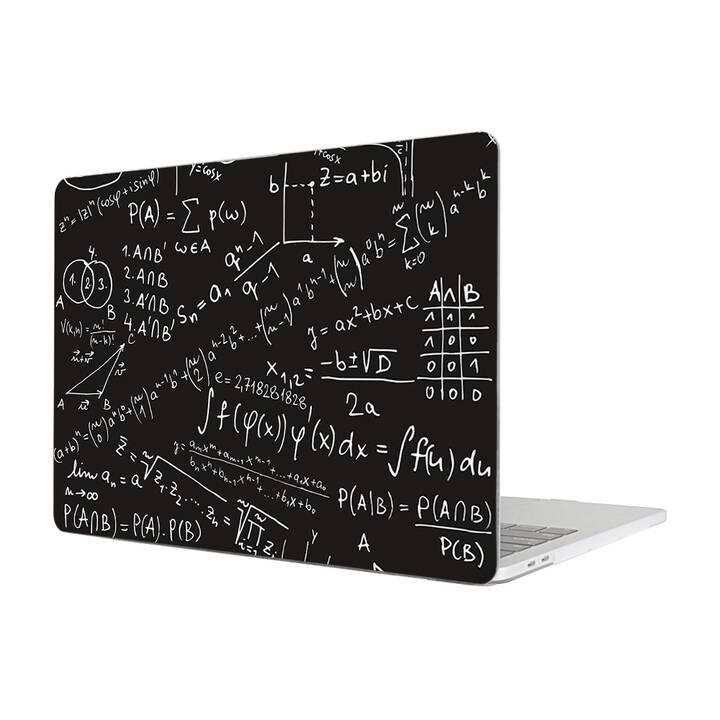 "EG MTT Cover per Macbook Pro 13"" Touchbar (2016-2018) - Formula"
