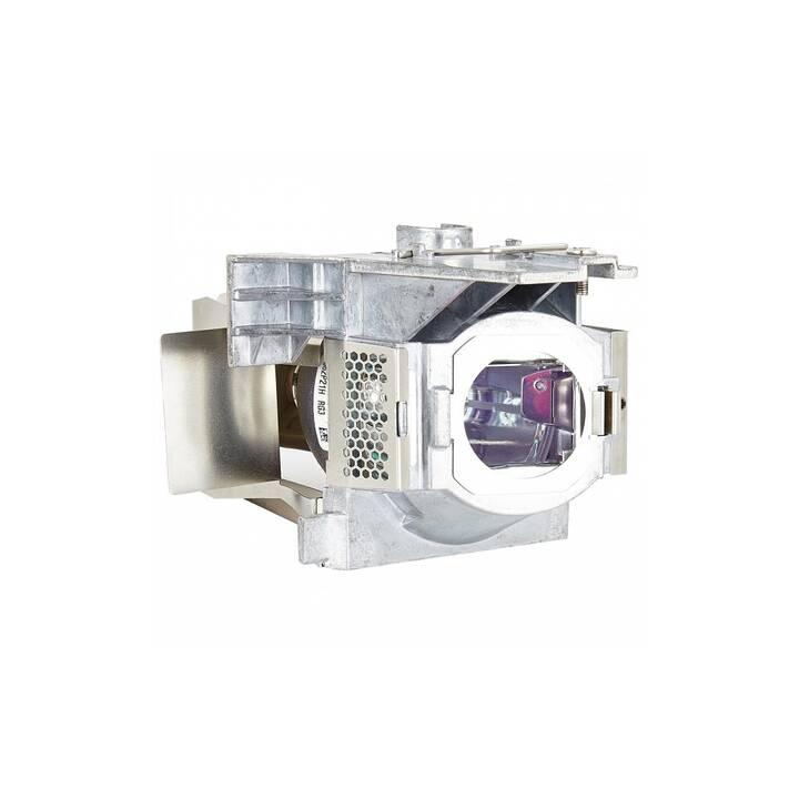VIEWSONIC RLC-092 Ampoules pour projecteurs (190 W)
