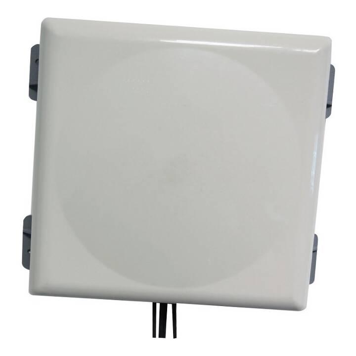 HPE Aruba AP-ANT-48 Antenne (8dBi)