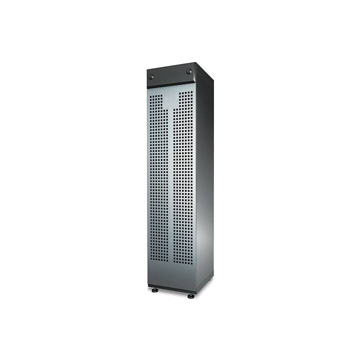 APC MCCB Gruppo statico di continuità UPS (30000 VA)