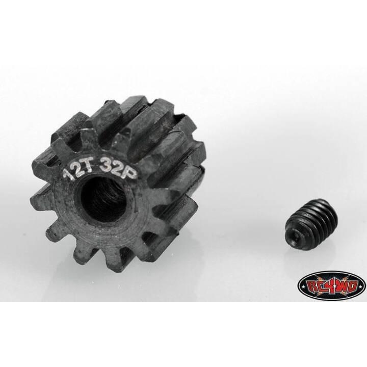 RC4WD Diversi Z-G0065