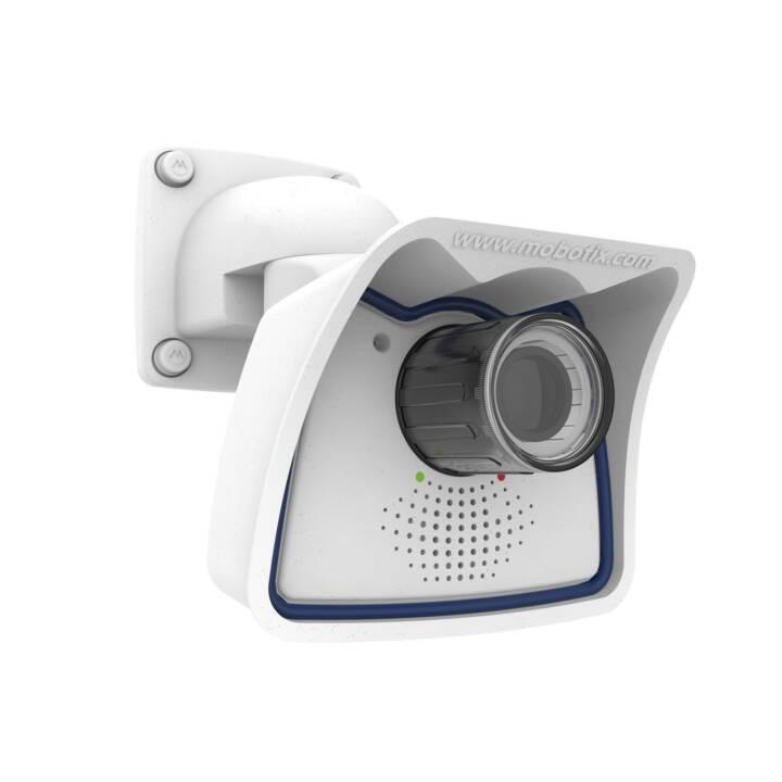 MOBOTIX Mx-M26B-6D500 Telecamera di sorveglianza