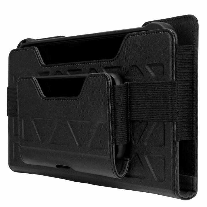 "TARGUS Tablet-Holster Field-Ready Universal 7-8"" Querformat"