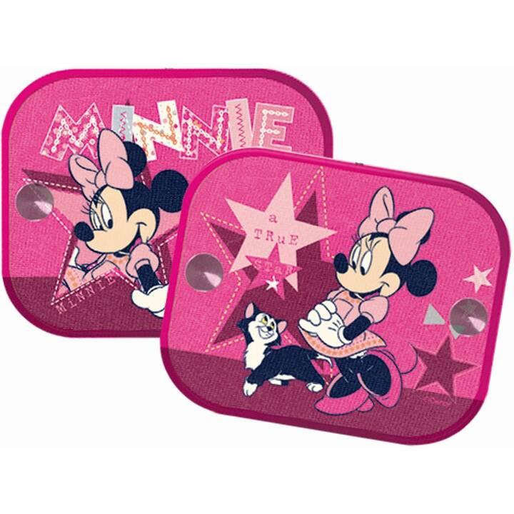 DISNEY INTERACTIVE STUDIOS Tendine parasole Minnie Mouse (2 pezzo)