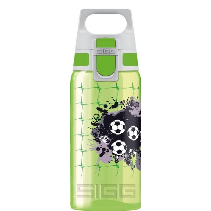 SIGG Viva One Football (0.5 l)
