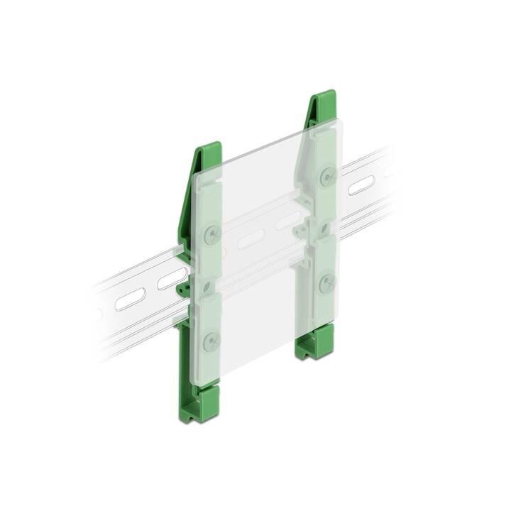 DELOCK Kit de montage