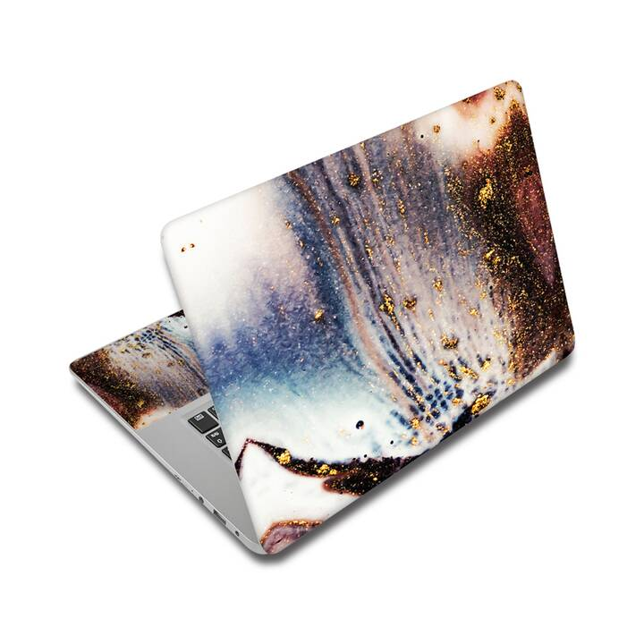 "EG adesivo per laptop 14"" - art"