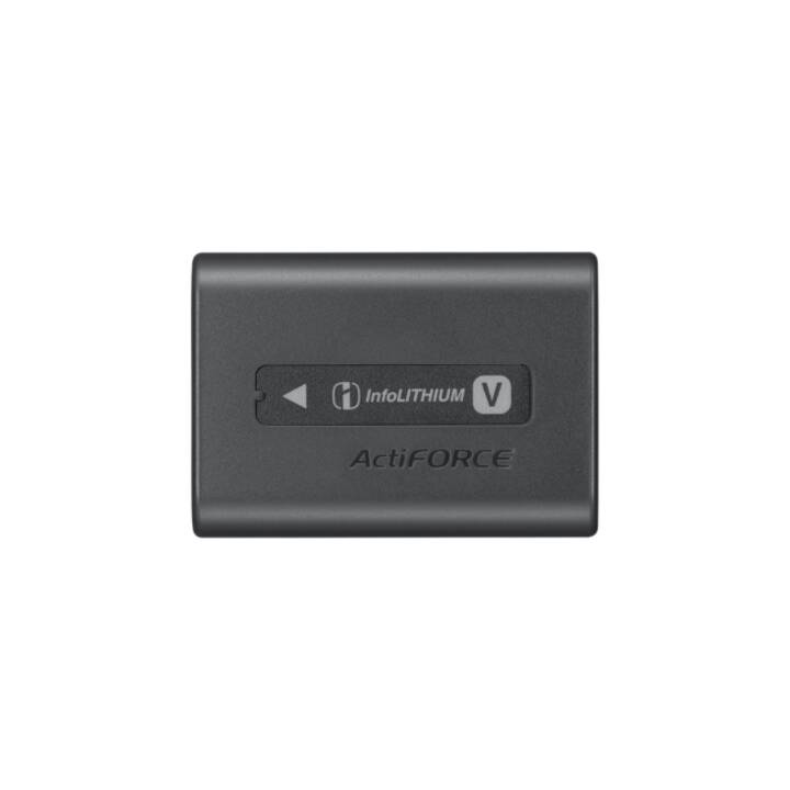 SONY NP-FV50A Accus (Lithium-ion, 950.0 mAh)