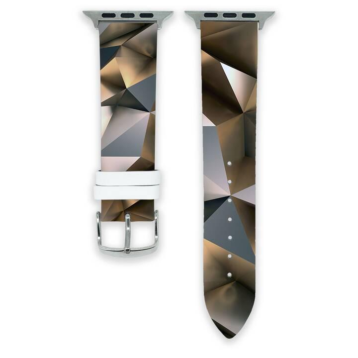 EG MTT Braccialetto per Apple Watch 38 mm / 40 mm
