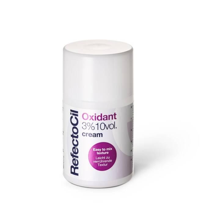 REFECTOCIL Creme 3% (Teinture permanente pour sourcils)