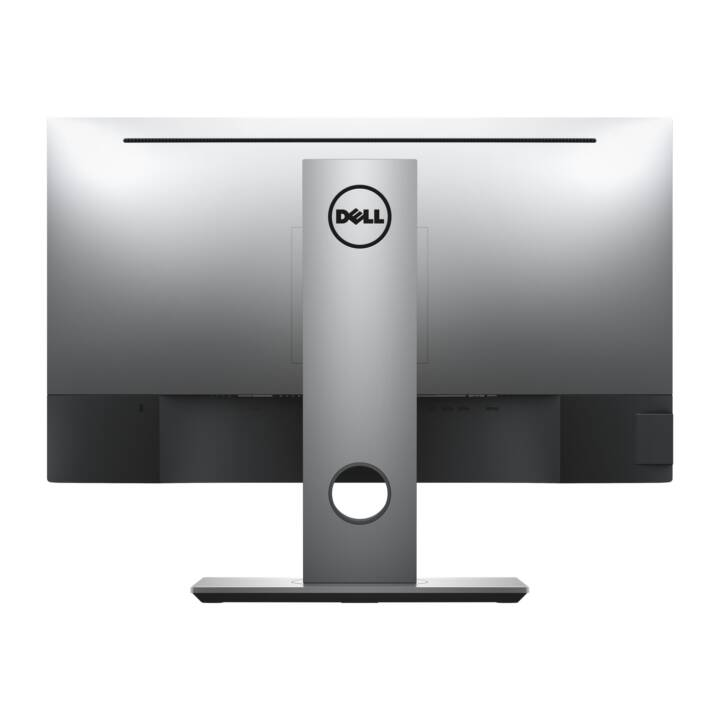 DELL UltraSharp U2518D (25inch, 2560 x 1440)