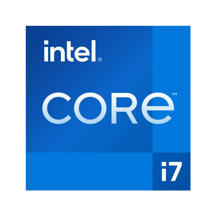 "ASUS VivoBook 15 X513EA-BQ252T (15.6"", Intel Core i7, 16 GB RAM, 1 TB SSD)"